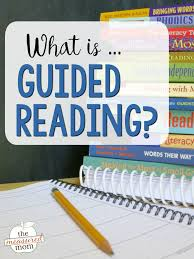 names for guided reading groups what is guided reading the measured mom