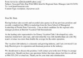 state representative sample resume free download medical rep
