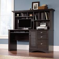 Compact Desk With Hutch Office Desk Office Desk Office Desk Furniture Desk Hutch Only
