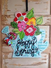 Summer Decor Best 25 Summer Door Decorations Ideas On Pinterest Summer Door