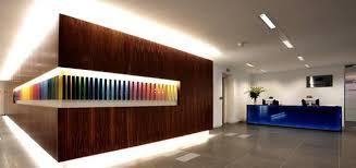 Modern Lighting Design Concepts Bedroom And Living Room Image - Modern interior design concept