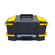 stanley portable tool boxes tool storage the home depot