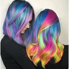 pin by nicolle lettau on hair inspo pinterest hair coloring