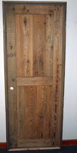 Wooden Closet Door Wooden Closet Doors Handballtunisie Org
