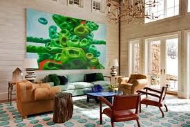 Mint Green Home Decor Mint Green Living Room Decor U2014 Tedx Decors The Awesome Of Mint