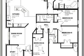 floor plans for free floor plans for free create house floor plans for free house