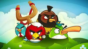angry team angry birds u0026 team