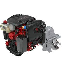 volvo penta introducing the next gen of marine propulsion