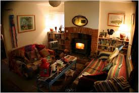 Living Rooms Ideas For Small Space by Decor Hippie Decorating Ideas Diy Country Home Decor Mens Living