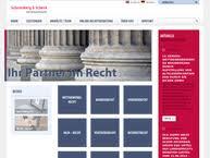 Hochsteckfrisurenen Hamburg by Hochsteckfrisuren Hamburg Fuhlsbüttel Im Cylex Branchenbuch