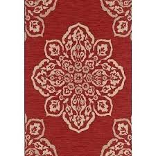 Clearance Outdoor Rug New Outdoor Rugs Clearance Best Outdoor Rugs Clearance Choosing