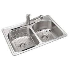 Best Sinks For Kitchen by Elegant Kitchen Steel Sink Sink For Kitchen Creative Way Of