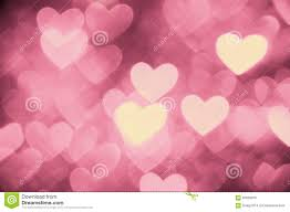 light pink color heart background photo light pink color stock image image of