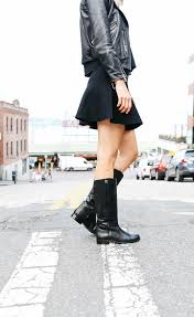 macy s best black friday deals macy u0027s herald square clothing shoes jewelry department store