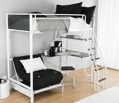 sofa bunk bed bed u0026 headboards
