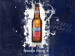 Bud Light Wallpaper Images Of Budweiser Wallpaper Screensavers Sc
