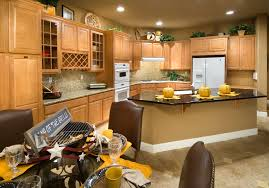 eagle canyon luxury homes for sale sparks nv spacious kitchen