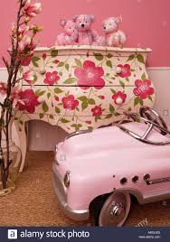 little girls room children little girls room decoration ideas with flowers teddy