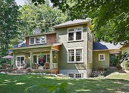 green house plans craftsman craftsman house gallery style craftsman photo gallery