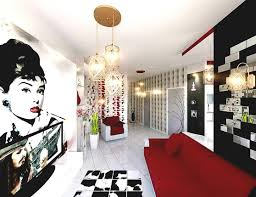 Marilyn Monroe Bedroom by Jeepsi Com Bathroom Ideas U0026 Designs