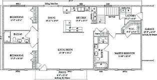 house floor plans ranch ranch open floor plans ipbworks