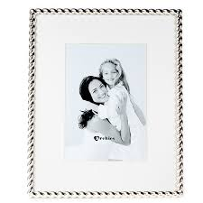 friends are hard to find photo frame at best prices in india