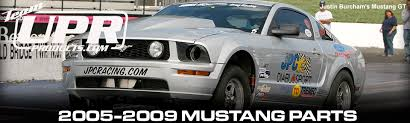 2005 ford mustang gt accessories 2005 2009 ford mustang parts accessories upr