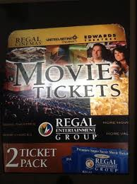 Regal Barn Movie Theater Best 25 Movies Now Playing Ideas On Pinterest Backyard Movie