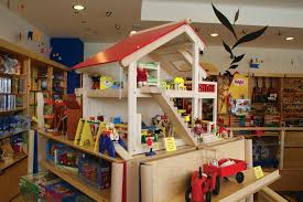 anemi toys toy shop thessaloniki
