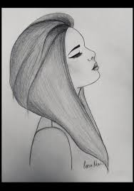 best 20 easy things to draw ideas on pinterest how to draw hair