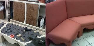 Upholstery Tampa Fl Furniture Bayou Upholstery Restoration Tampa Fl