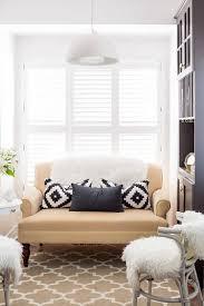 sofa chair recliner sofa modern bedroom sets home furnishings