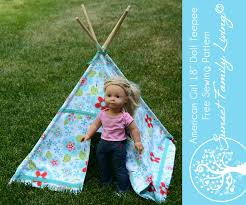 Free Sewing Patterns For Outdoor Furniture by Best 25 Teepee Pattern Ideas On Pinterest Diy Teepee Teepee