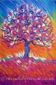 47 best oil pastel images on pinterest oil pastels oil pastel