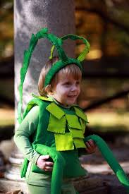 halloween childrens costumes halloween kids costumes pinocchio and cricket part iv fannice