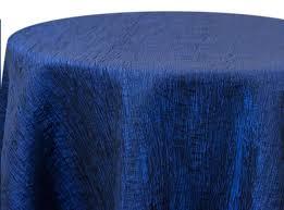 table linen rentals denver royal krinkle linens rentals denver nc where to rent royal krinkle