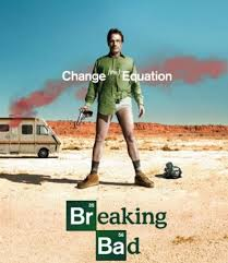 Breaking Bad Poster Breaking Bad