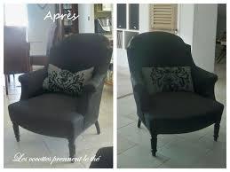 peinture pour tissu canapé populaire peindre le tissu d un fauteuil photo de peindre le tissu d