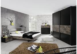 Schlafzimmer Braun Blau Schlafzimmer Mitreißend Schlafzimmer Braun Konzeption