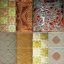 design decorative ceiling tiles tiles app uk for bathrooms india decorative ceiling tiles tiles app uk for bathrooms india home depot wall 25390600