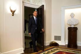 Seeking Obama Obama Seeking To Address Concerns Will Meet With Security