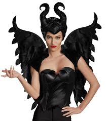 evil queen and storybook villain costumes for women costume craze
