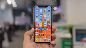 Iphone X Apple Iphone X Review This Gorgeous Future Proof Iphone Still