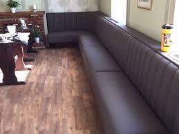 chestha com banquette upholstered design