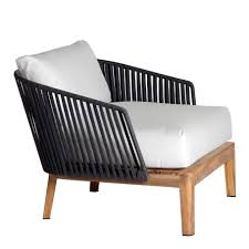 Wooden Outdoor Lounge Furniture Mood Lounge Chair Janus Et Cie Id Outdoor Pinterest Janus
