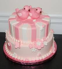 best baby shower cakes girl baby shower cakes images baby best baby galleries