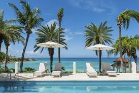 caribbean holidays 2017 2018 all inclusive holidays