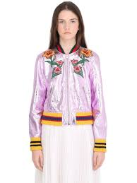 gucci women clothing leather jackets outlet gucci women clothing