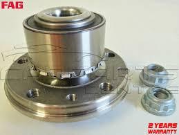 lexus is300 wheel bearing for vw transporter caravelle t5 03 12 front rear wheel bearing kit