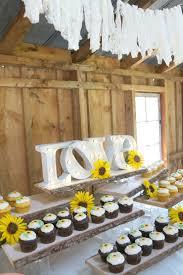rustic bridal shower ideas rustic barn style bridal shower seeking lavendar